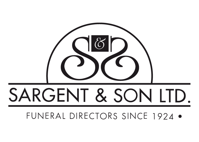 Sargent and Son Ltd.