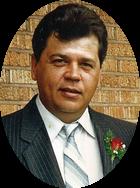 Stanley Pykari