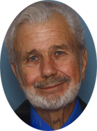 Peter Splawski