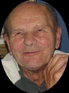 Mikhaylo Zozula