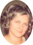 Lenore Paterson-Post
