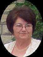 Rosa Amato