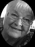 Phyllis Stinson