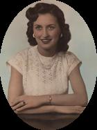 Stella Gigliotti