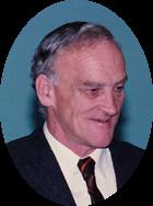 Ernest Colyer