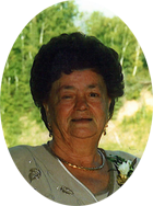 Luigina Pugliese