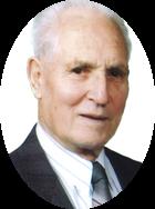 Pietro Andricciola