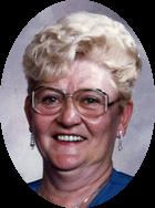 Carole Rivard