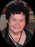 Annie Marion Heppler