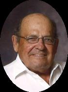 Anthony Sprovieri