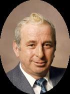 Mario Nucci