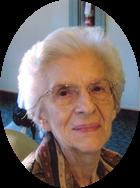 Edna Drumbolis