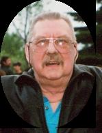 Leo Nystrom