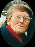 Marilou Burstrom
