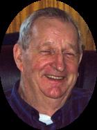 Donald Maunula