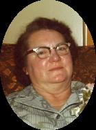 Olga Orlesky