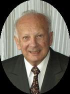 Horst Kehrer