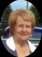 Frances Chartier