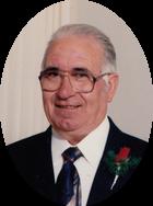 Pietro Daniele