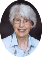 Margaret Lorimer