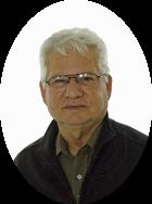 Frank Ruberto