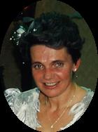 Zita Demko