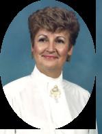 Penny Belanger