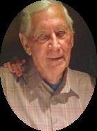 William Shubaly