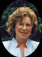 Dorothy Furioso