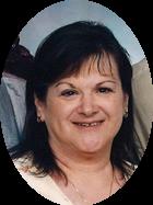 Carolyn Zemla