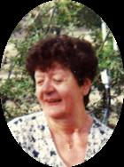 Regina Hamlin