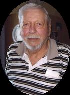 Sven Green