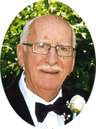 Mario Fazzari