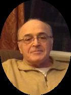 Robert Sloan