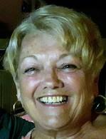 Jacqueline Crompton