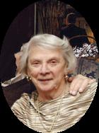 Florence Lockwood