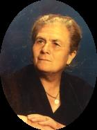 Maria Gerace