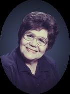 Elaine Arsenault