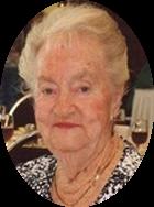 Gladys Britten