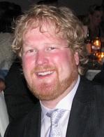 Steven Sarnowski