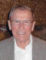 Elias Burgoyne