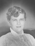 Joan O'Neill