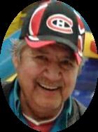 Lester Bouchard