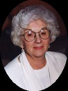 Gertrude Sawatzky