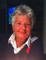 Phyllis Bosnick