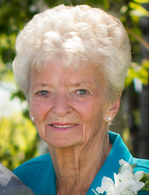 Joan Crompton