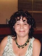 Judy Hardy