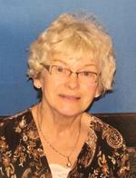 Gerda Seggewiss