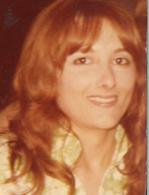 Linda Halstead