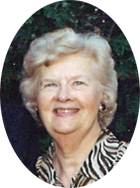 Ruth Wrightsell